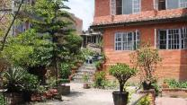Pradhan House - Home Stay