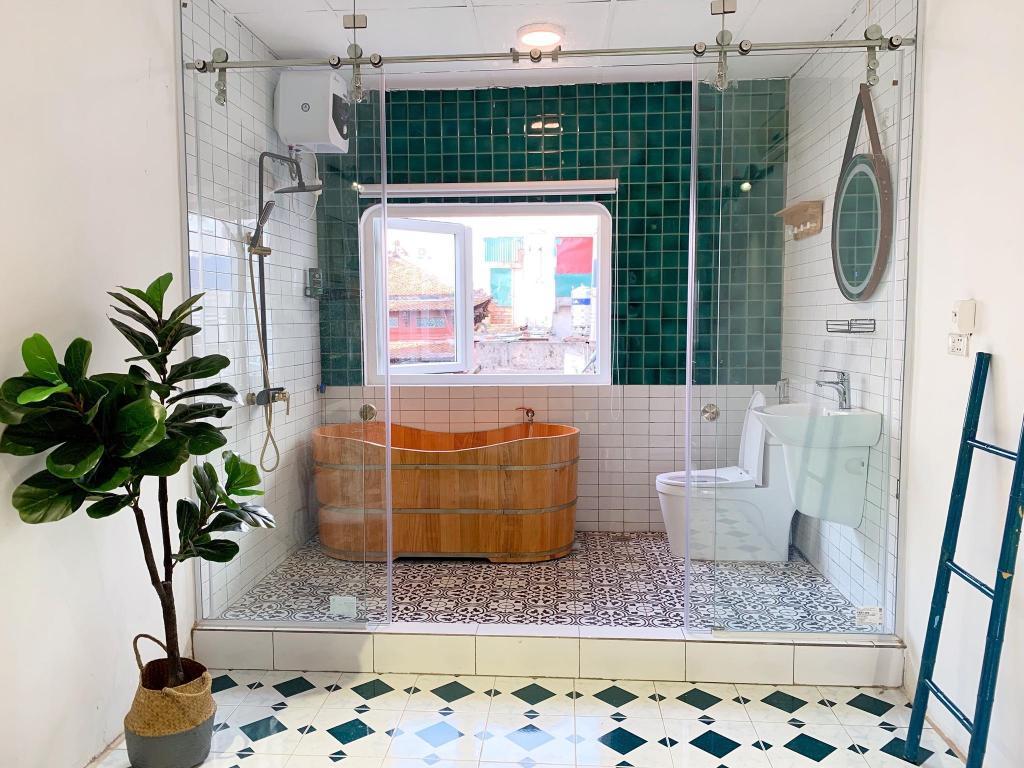 Appartement avec 3 chambre(s) de 86 m² et 2 salle(s) de ...