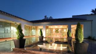 10 Best Malaga Hotels Hd Photos Reviews Of Hotels In
