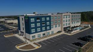Holiday Inn Express & Suites Richburg