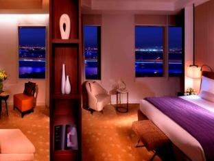 Club Intercontinental One Bedroom Suite