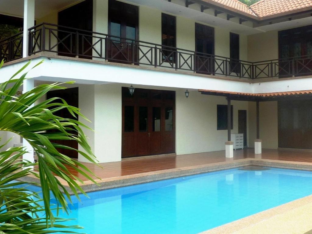 Villa Impiana in Langkawi - Room Deals, Photos & Reviews
