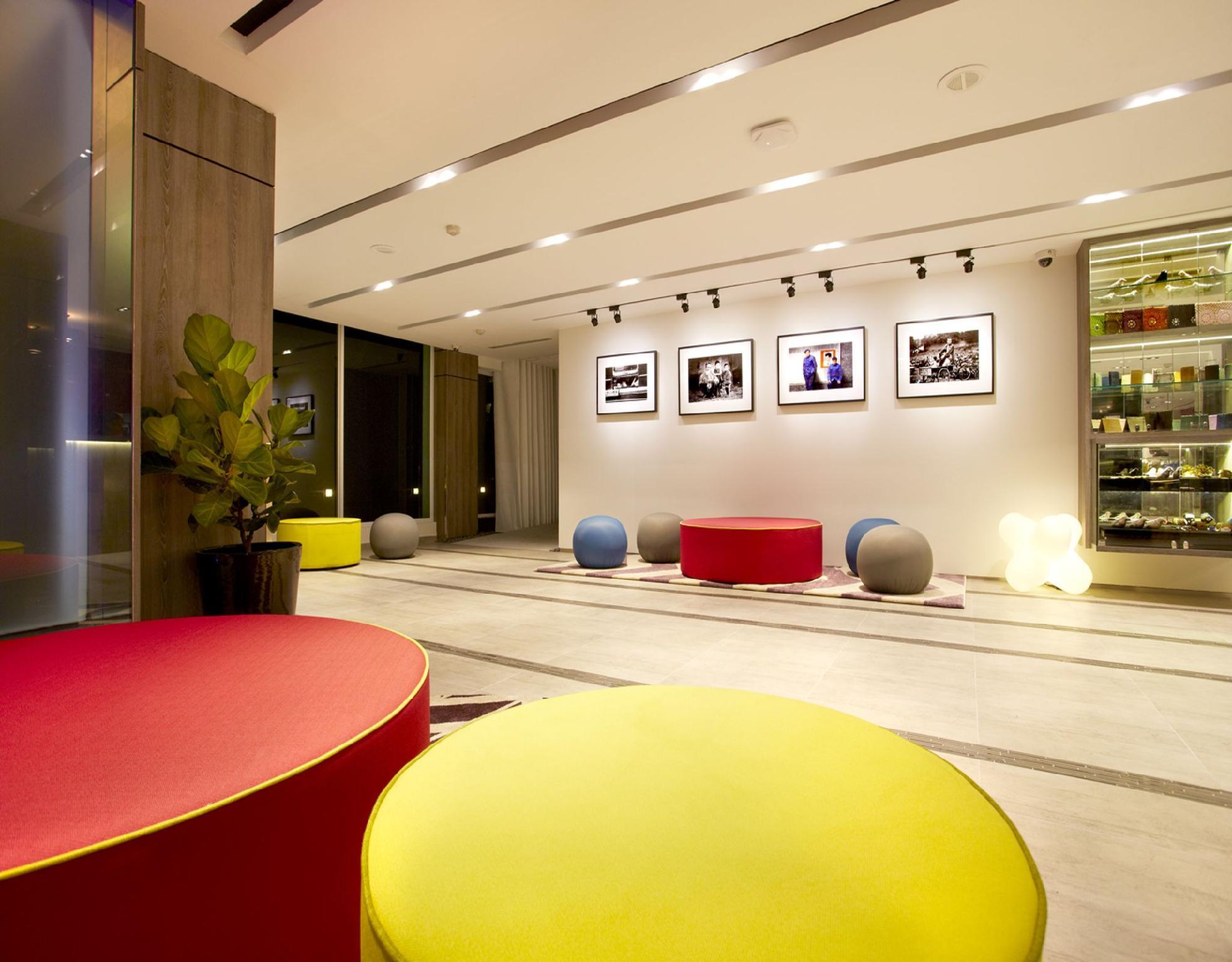 hangout mt emily in singapore room deals photos reviews rh agoda com