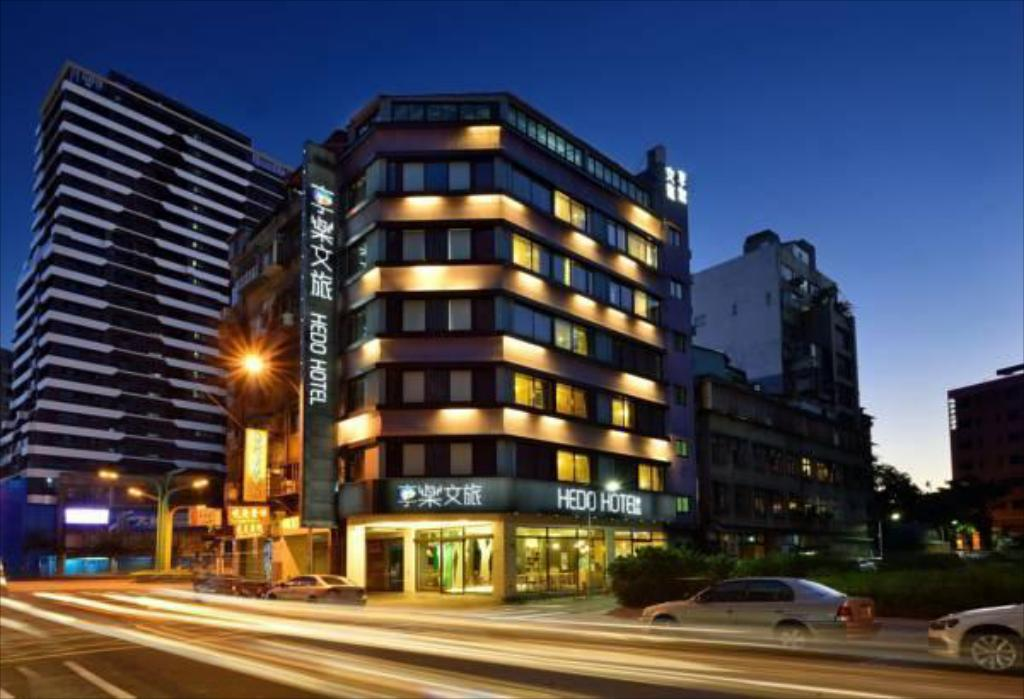 Book Ximen Hedo Hotel Kangding Taipei I Taiwan Pa Agoda