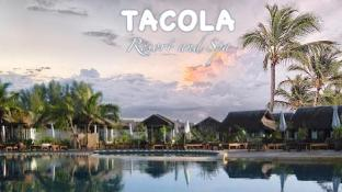 Tacola Resort & Spa