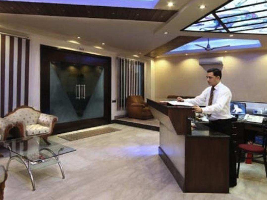 hotels near karol bagh metro station new delhi and ncr best hotel rh agoda com