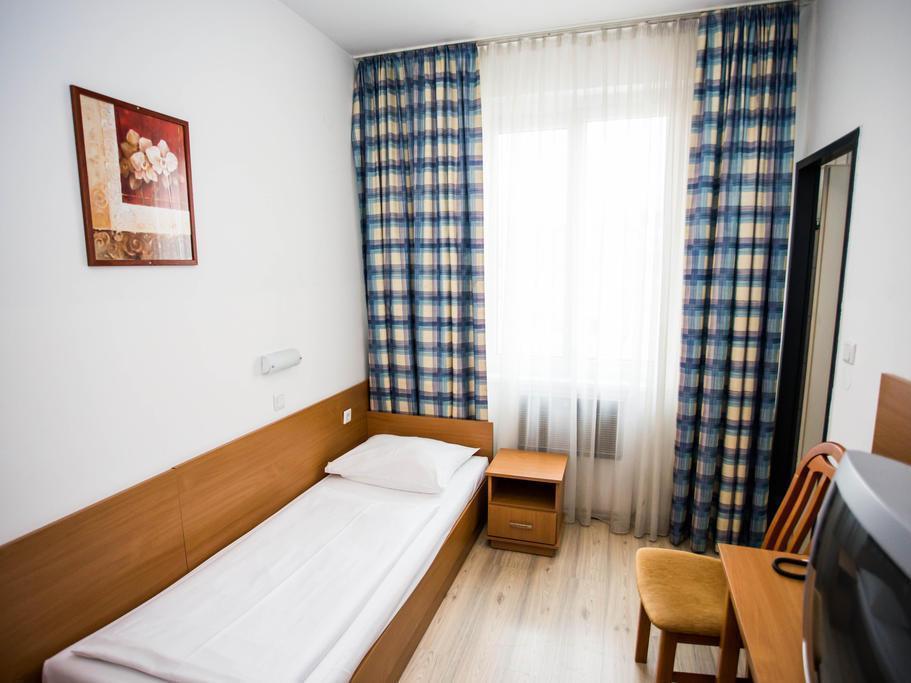 Hotel Geblergasse in Vienna - Room Deals, Photos & Reviews