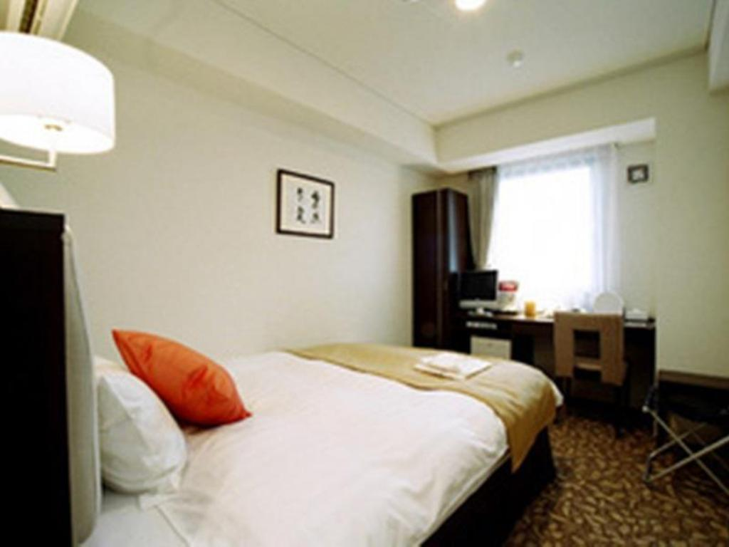 See all 54 photos Hakodate Rich Hotel Goryokaku
