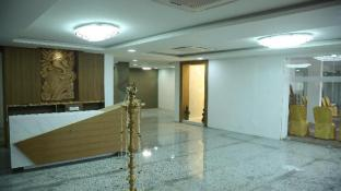 Kfour Apartment And Hotels Pvt Ltd