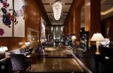 The Ritz-Carlton, Tokyo Booking   Agoda.com Best Price