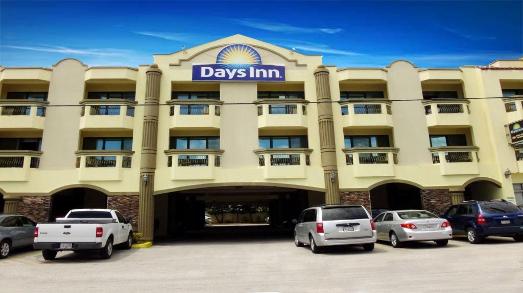 More about Days Inn by Wyndham Guam-Tamuning