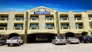 Days Inn by Wyndham Guam-Tamuning