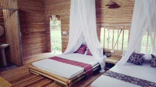 Luong Son Homestay Ecolodge
