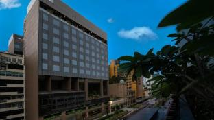 Hotels Near Bugis Street Singapore