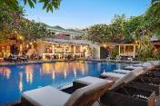 Kamuela Villas and Suite Sanur