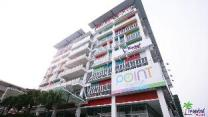 Tropical Hotel @ Kota Damansara