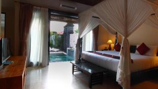 Bali Nyuh Gading Luxury Villas & Spa