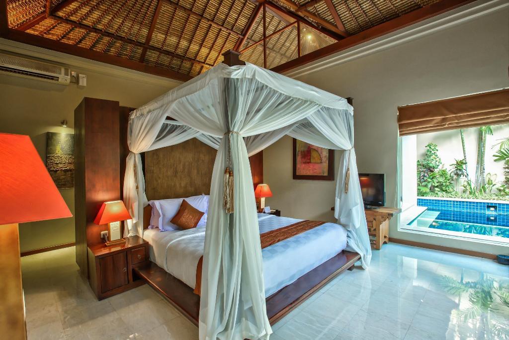 Bhavana Private Villas In Bali Room Deals Photos Reviews