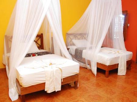 Zen Resort Bali Room Deals Reviews & s Indonesia