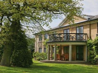 Belton Woods - Qhotels