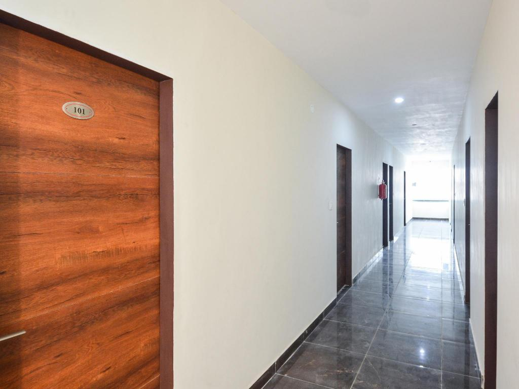 Oyo 48340 Hotel Kc Royal In Chandigarh Room Deals Photos Reviews