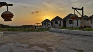 Kiaayo Resort White Rann of Kutch