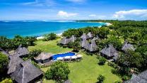 Yatule Resort and Spa