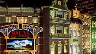 Atlantic City Hotels >> 10 Best Atlantic City Nj Hotels Hd Photos Reviews Of Hotels In