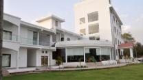 The elegance Resort chittorgarh