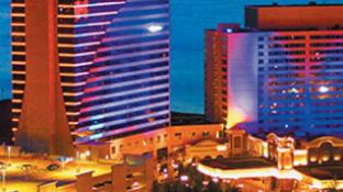 New Jersey State Hotels - Best rates for Hotels in New