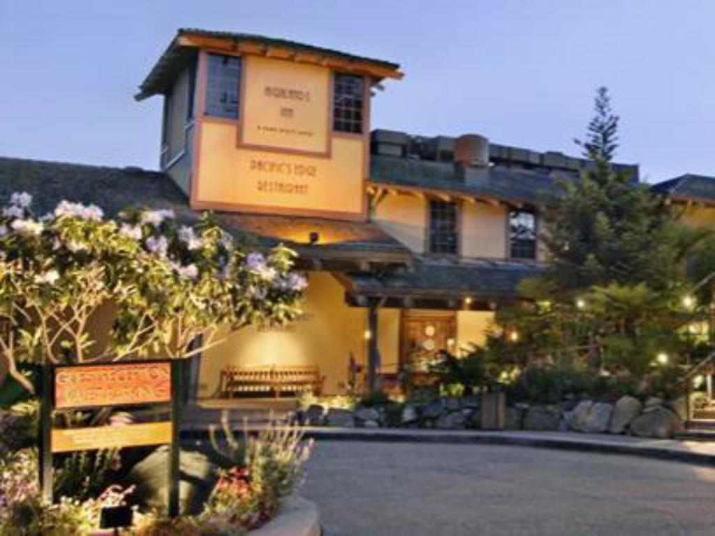 Carmel Ca Hotel Deals