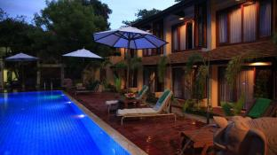My Bagan Residence by Amata (Amata Boutique House)