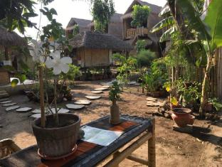 Old Village Gili Air