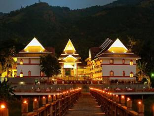 Ananta Inle Hotel