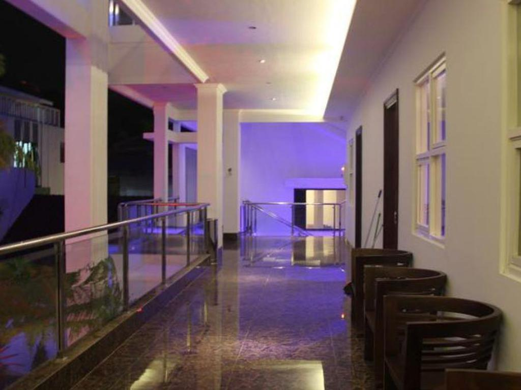 Tlogomas Guest House Malang Booking Deals Photos Reviews