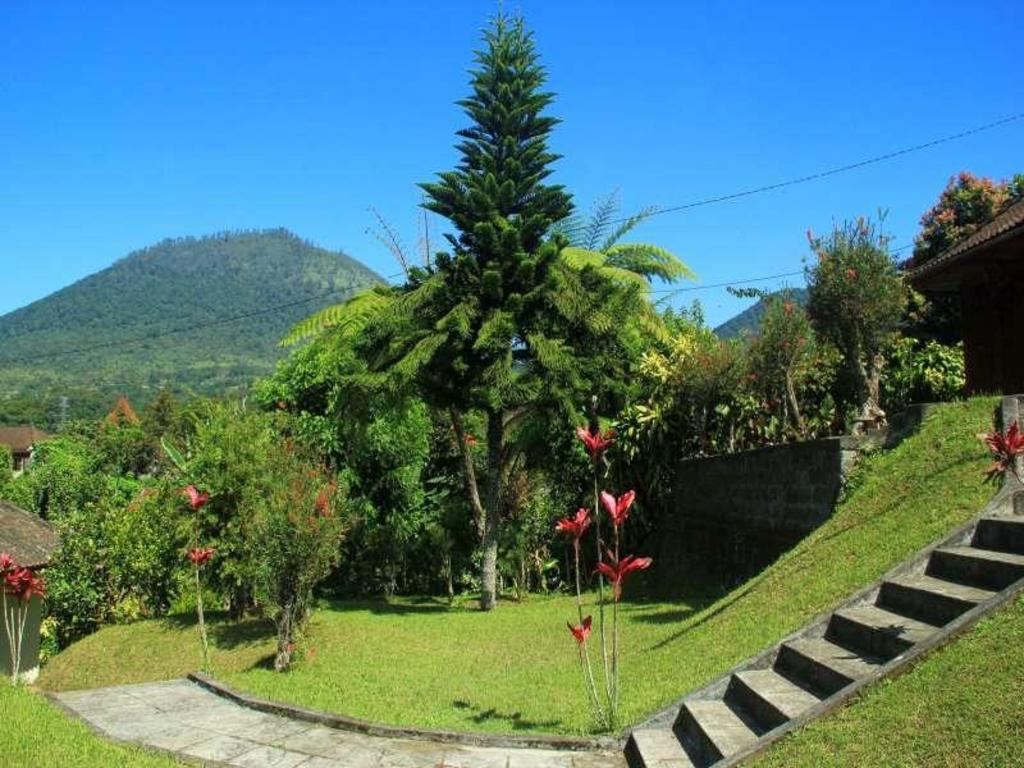 Pondok Wisata Sari Artha In Bali Room Deals Photos Reviews