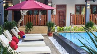 Telaga Terrace Boutique Hotel