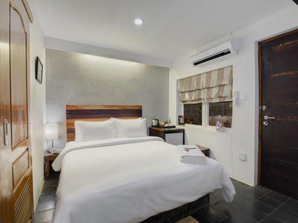 Book Maison Model d\' Angkor in Siem Reap, Cambodia - 2019 Promos