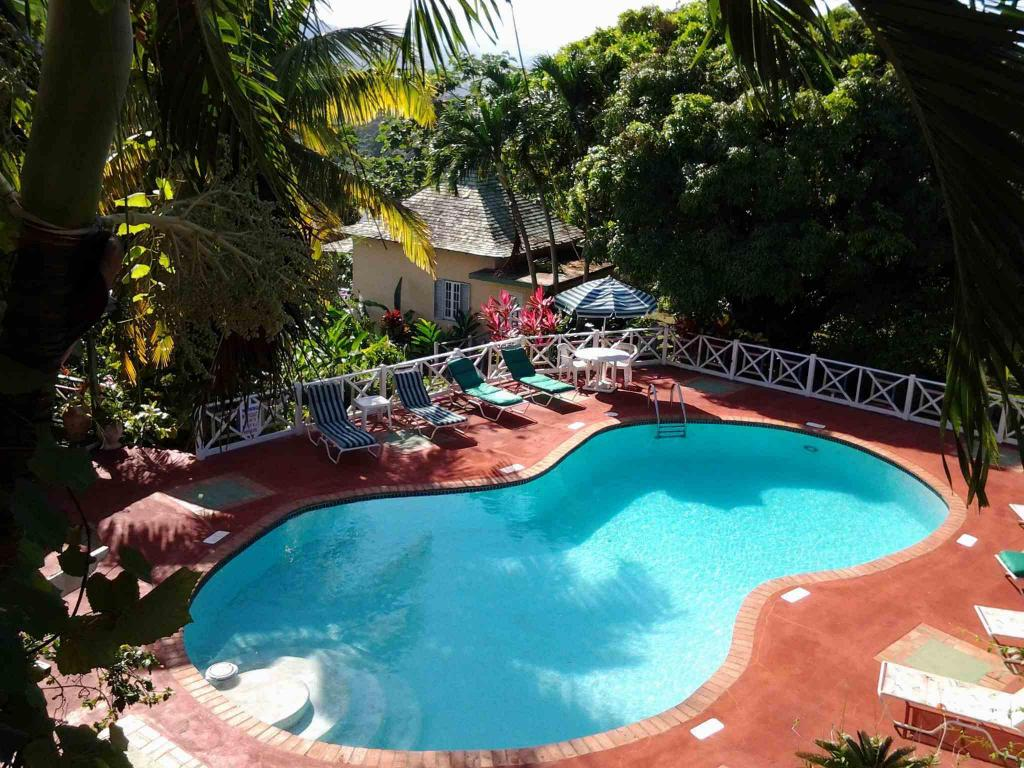 Rio Vista Resort In Port Antonio Room Deals Photos Reviews