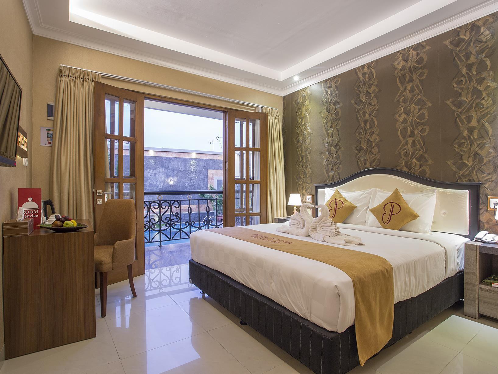 prima in hotel malioboro in yogyakarta room deals photos reviews rh agoda com prima in hotel jogjakarta hotel prima in di jogja