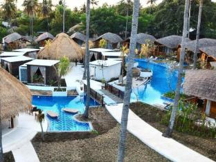 Gili Air Lagoon Resort by Platinum Management
