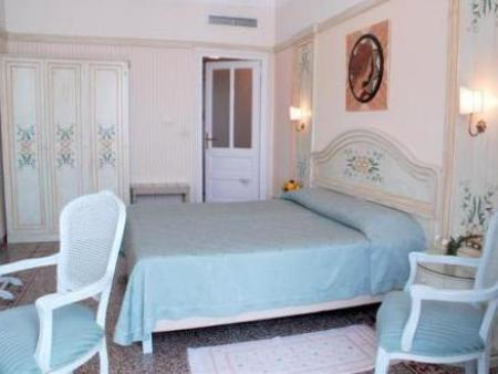 Grand Hotel Europa Palace In Sorrento Room Deals Photos Reviews