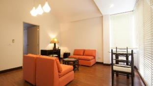 PSB1 Apartment