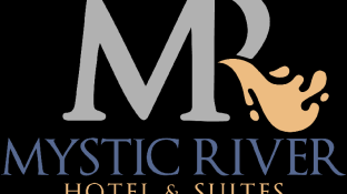Mystic River Hotel and Suites