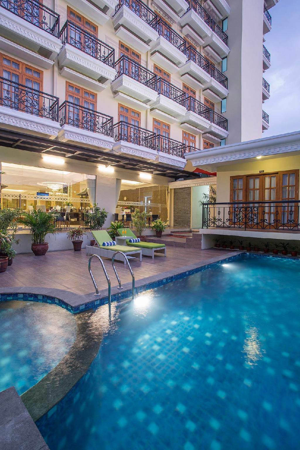 prima in hotel malioboro in yogyakarta room deals photos reviews rh agoda com