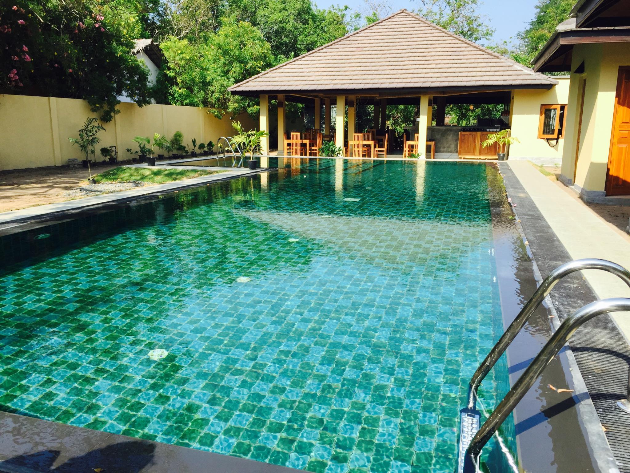 book the spice trail hotel arugam bay sri lanka from 49 rh agoda com