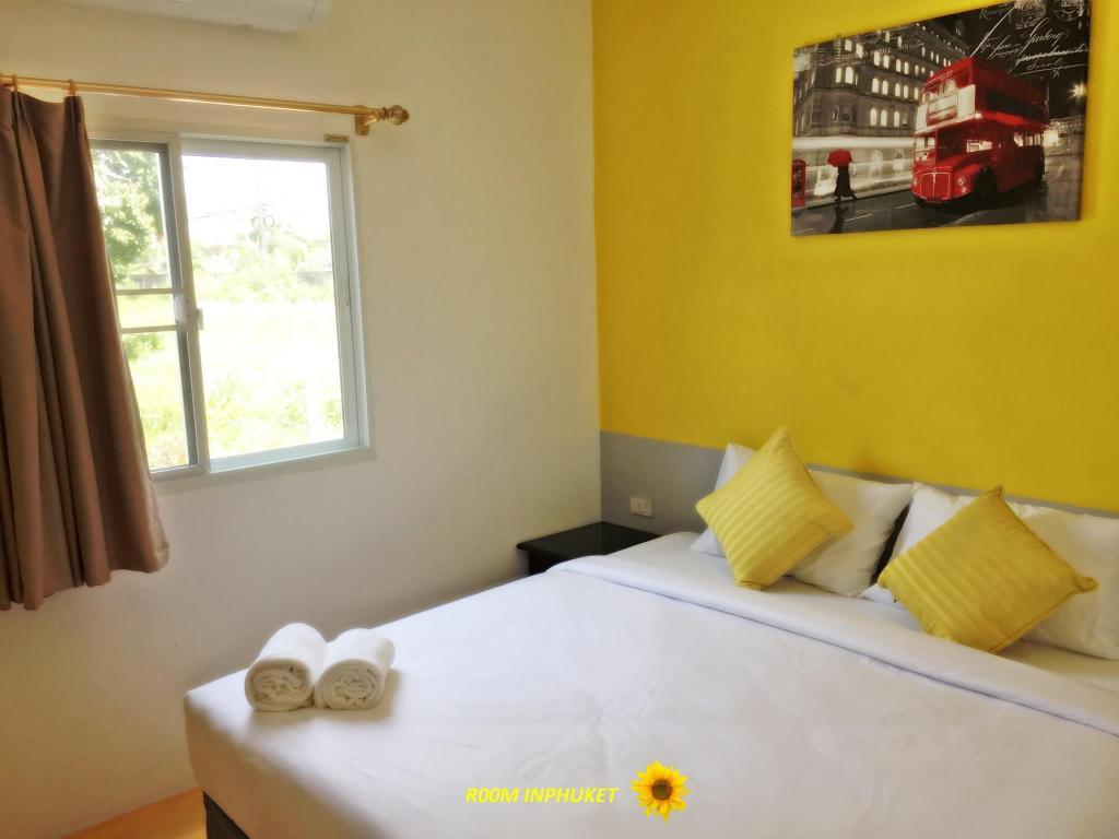 room hostel phuket airport in thailand room deals photos reviews