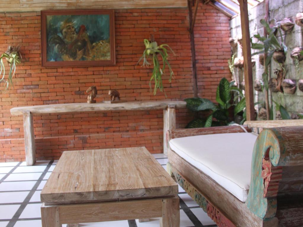 Umaya Villa Ubud Resort Villa Bali Deals Photos Reviews