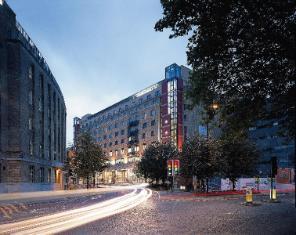 10 Best Belfast Hotels Hd Photos Reviews Of Hotels In Belfast