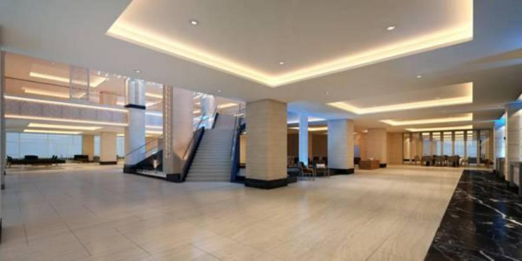 Four Points By Sheraton Makassar Hotel Deals Photos Reviews